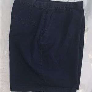 Lauren Ralph Lauren Women Casual Shorts Size 16 W